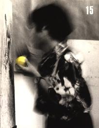 pelota1