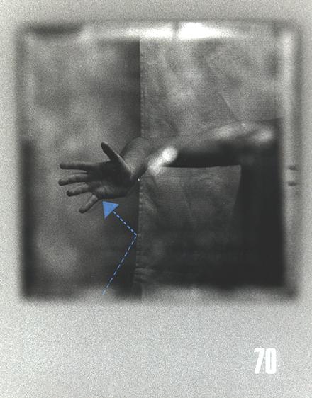 suicida1